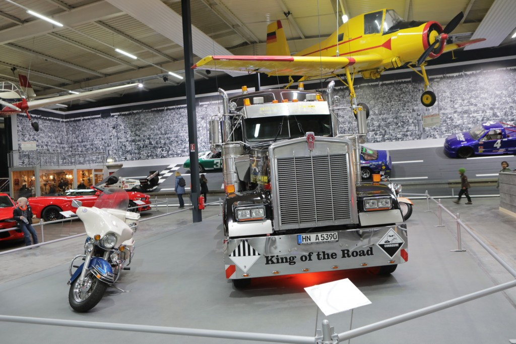 Auto and Technik Museum Sinsheim_44
