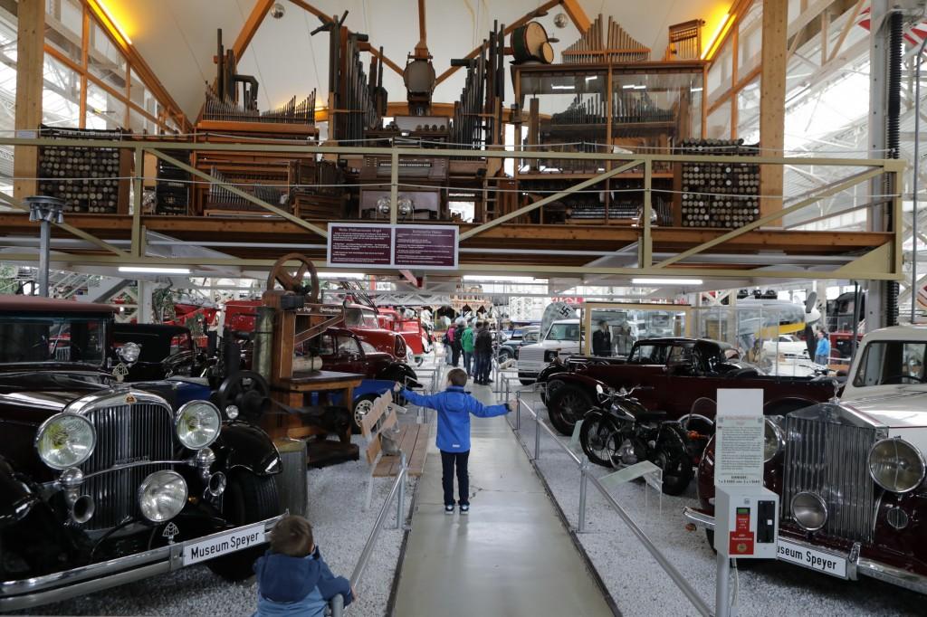 Spyer Museum_07