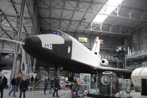 Spyer Museum_38