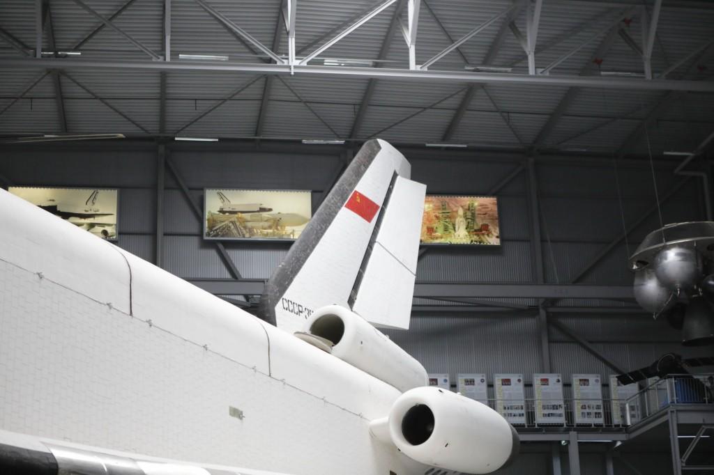 Spyer Museum_39