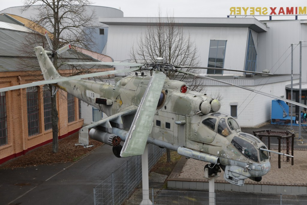 Spyer Museum_61
